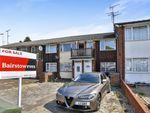 Thumbnail for sale in Fairway House, Eldon Avenue, Borehamwood, Hertfordshire