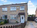 Thumbnail to rent in Brockton Close, West Hull, Hull