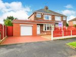 Thumbnail to rent in Lincoln Gardens, Scunthorpe