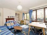 Thumbnail to rent in Dalmeny Avenue, Tufnell Park, London