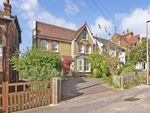 Thumbnail for sale in Borstal Road, Rochester, Kent