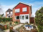 Thumbnail for sale in Woodcote Green, Downley, High Wycombe
