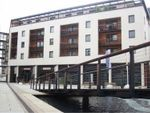 Thumbnail to rent in Abbey Court, Priory Place, Coventry, West Midlands