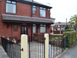 Thumbnail to rent in Guildford Crescent, Wigan