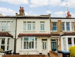 Thumbnail for sale in Union Road, London, London