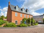 Thumbnail for sale in Lady Jermy Way, Teversham, Cambridge
