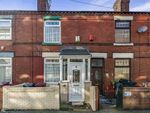 Thumbnail to rent in Albany Road, Prescot