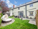 Thumbnail for sale in North Road, High Bickington, Umberleigh