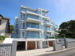 Thumbnail to rent in Castle Drive, Falmouth