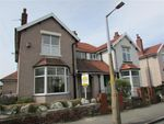 Thumbnail to rent in Devonshire Road, Morecambe