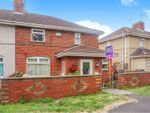 Thumbnail to rent in Broadfield Road, Knowle