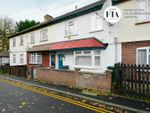 Thumbnail for sale in Lionel Road North, Brentford