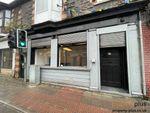 Thumbnail to rent in Tylacelyn Road, Penygraig -, Penygraig