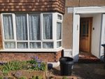 Thumbnail to rent in 181B, West Barnes Lane, New Malden