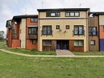 Thumbnail for sale in Abbey Way, Hull