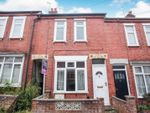 Thumbnail to rent in Colin Road, Luton