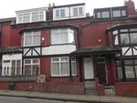 Thumbnail to rent in Luxor View, Leeds