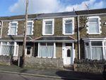 Thumbnail to rent in Leonard Street, Neath