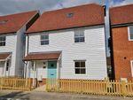 Thumbnail for sale in Long Mill Lane, Platt, Sevenoaks