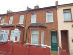 Thumbnail for sale in Thornton Road, Leytonstone