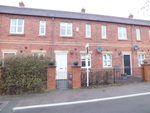 Thumbnail to rent in Sainte Foy Avenue, Lichfield