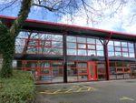 Thumbnail to rent in Unit 9 & 10, Mole Business Park, Leatherhead