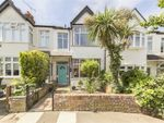 Thumbnail to rent in Harrow View Road, London