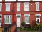 Thumbnail to rent in Kirkby Rd, Hemsworth, Pontefract