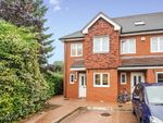 Thumbnail to rent in Woking, Surrey