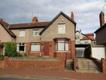 Thumbnail for sale in Riversdale Terrace, Thornhill, Sunderland