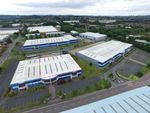 Thumbnail to rent in Dudley Innovation Centre, Second Avenue, Pensnett Trading Estate, Kingswinford