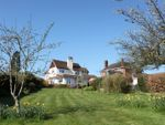 Thumbnail for sale in Tenbury Road, Clows Top