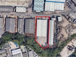 Thumbnail to rent in Unit 14 & 15, Union Road Industrial Estate, Oldbury