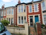 Thumbnail for sale in Leighton Road, Southville, Bristol