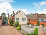 Thumbnail to rent in Monksbrook Close, Eastleigh