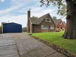 Thumbnail for sale in Crawley Lane, Pound Hill, Crawley West Sussex