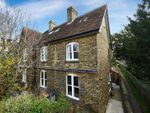 Thumbnail for sale in Stansted Road, Bishop's Stortford, Hertfordshire