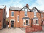 Thumbnail for sale in Conway Avenue, Carlton, Nottingham