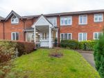 Thumbnail to rent in Shelly Crescent, Shirley, Solihull
