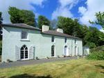Thumbnail for sale in Tresaith, Tresaith, Cardigan, Ceredigion