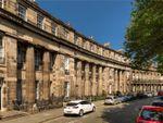 Thumbnail for sale in 19 St. Bernards Crescent, Stockbridge, Edinburgh