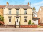 Thumbnail for sale in Sussex Road, Chapeltown, Sheffield