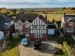 Thumbnail for sale in North Way, Fulstow, Lincolnshire