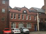 Thumbnail to rent in Russell Street, Chester