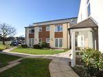 Thumbnail to rent in Arthur Street, Castle Gresley, Swadlincote