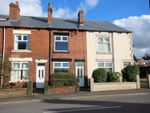 Thumbnail to rent in Derbyshire Lane, Sheffield