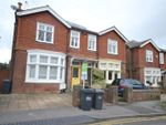 Thumbnail for sale in Vicarage Drive, Eastbourne