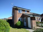 Thumbnail to rent in The Willows, Caversham, Reading