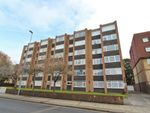 Thumbnail to rent in Victoria Road North, Southsea