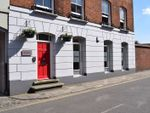 Thumbnail to rent in Castle Street, Canterbury